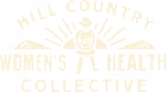 Hill Country Women's Health Collective